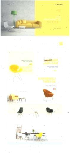 Dekoration,  #Dekoration #furniturebanner #tvunitbedroom #Dekoration #furniturebanner #tvunitbedroomwhite #tvgerte #tvunit