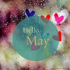 80 Hello May Quotes And Sayings To Bring In The Wonderful, colorful and warm month. Enjoy these quotes for a new month and love another great may! Days And Months, May Days, Months In A Year, 12 Months, Seasons Months, Seasons Of The Year, Four Seasons, Hello May Quotes, New Month Quotes