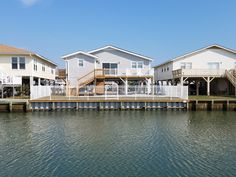 Check out the North Myrtle Beach Vacation Rentals In Myrtle Beach, SC. We rent Pet Friendly hotels with swimming pools. North Myrtle Beach Rentals, Myrtle Beach Vacation Rentals, Myrtle Beach Condos, Vacation Home Rentals, House Rentals, Pet Friendly Hotels, Family Memories, Atlantic Ocean, East Coast