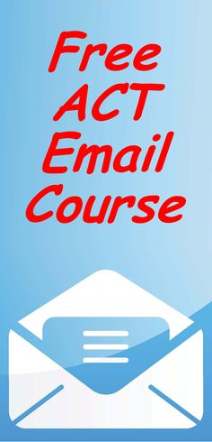 Free Explore test course by email. Gmat Study Guide, Teas Test Study Guide, Study Tips, Study Guides, Study Help, Study Habits, Gmat Test, Gmat Exam, Ged Study