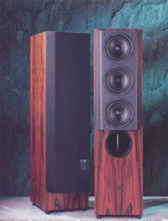 Audiophile Speakers, Monitor Speakers, Bookshelf Speakers, Hifi Audio, Stereo Speakers, Floor Standing Speakers, Music Images, Home Cinemas, Speaker System