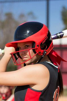 c2da922da01  softball  RIPITSports  athletes  sports  motivation  softball  fastpitch   slowpitch. RIP-IT Sports
