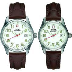 costco swiss military commando racer men s watch 50877cw costco swiss military® men s or ladies watch