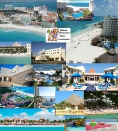 https://www.facebook.com/pages/Cancun-Vacaciones-Adorovacacionar/224384121008957