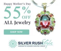 SilverRushStyle - BigJim's Info All Blue Colors, Happy Mothers Day, Jewelry Shop, 4th Of July, Shop Now, Gemstones, Shopping, Design