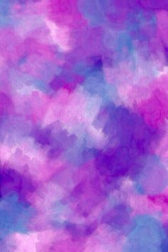 Simple Iphone Wallpaper, Phone Screen Wallpaper, Rainbow Wallpaper, Galaxy Wallpaper, Colorful Wallpaper, I Wallpaper, Wallpaper Quotes, Cute Wallpaper Backgrounds, Pretty Wallpapers