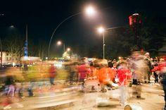 Batar Marso (Battere marzo) San Giovanni Lupatoto 28 febbraio 2013 - Foto di Alba Rigo San Giovanni, Alba, Verona, Fair Grounds, Fun, Travel, March, Viajes, Destinations