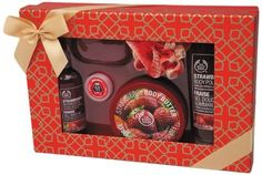 The Body Shop Strawberry Shower, Scrub and Soften Gift Set by The Body Shop, http://www.amazon.com/dp/B007KWRO64/ref=cm_sw_r_pi_dp_m2PFqb0815RQD