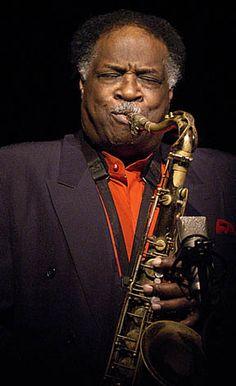 Houston Person at Vermont Jazz Center December Jazz Artists, Jazz Musicians, Music Artists, All About Jazz, All That Jazz, Music Love, Good Music, Brattleboro Vermont, Jazz Players