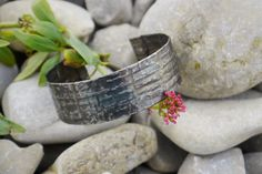 TINker Collection Bracelet by TINkerCollection on Etsy