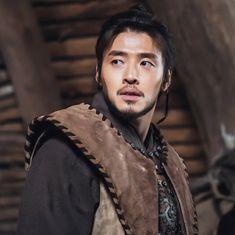 Kang Ha Neul Smile, Kang Haneul, Jon Snow, Kdrama, Game Of Thrones Characters, Jhon Snow, John Snow