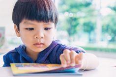 Muita Calma Nessa Hora! Descubra 20 Maneiras de Acalmar uma Criança sem Recorrer à T.V. ou ao Celular
