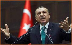 Karavanas The Blog: Τι θα συμβεί εάν χάσει ο Ερντογάν