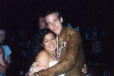 Ryan Gosling - Before they were stars!!