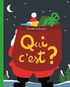 Trousse & cartable: Qui c'est ? - exploitation PS -