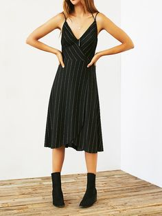 Free People Vintage 1970s Dance Dress, $698.00