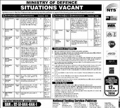 Assistant Director (BS-17) jobs in Federal Government of Pakistan