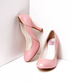 These lovely shoes feature a thick heel and gold detailing.   The heel height is 4 inches.  These cute and comfortable shoes are great for any occasion!<br>Please note all shoes have a 4 day handling time before they will ship from our warehouse and there