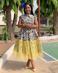 modern ankara fashion dresses – African Dresses Styles by Fatihbaba.store modern ankara fashion dresses – African Dresses Styles by Fatihbaba. African Fashion Ankara, Latest African Fashion Dresses, African Print Fashion, Africa Fashion, Women's Fashion Dresses, African Style, Girl Fashion, Ankara Long Gown Styles, Short African Dresses