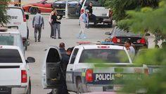 Asumirá gobierno de Chihuahua control de policías en 15 municipios