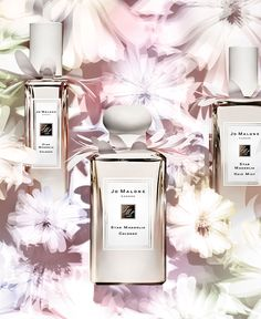 Jo Malone London | Star Magnolia