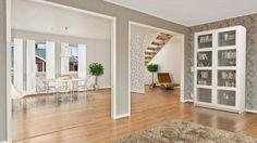 bucatarie si living open space - Căutare Google