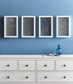 b971dc883 373 nejlepších obrázků z nástěnky ikea | Gift wrapping paper, Gift ...