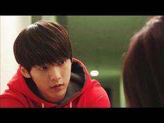 Love & War 2   사랑과 전쟁 2 -- Her Choice (2014.04.19)