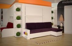 Nova Plus - Mobilier inteligent. Big Girl Bedrooms, Girls Bedroom, Toddler Bed, Living Room, Furniture, Home Decor, Homemade Home Decor, Girl Bedrooms, Sitting Rooms