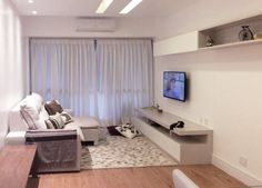 01-ideias-para-aproveitar-espaco-em-um-apartamento-de-50-m2