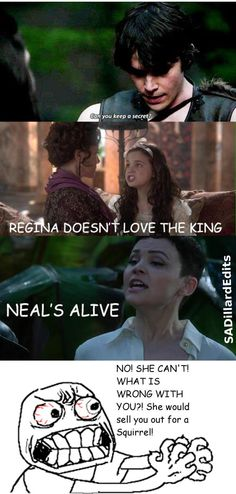 Snow white can't keep a secret. Once upon a time. Hercules. Ouat.: