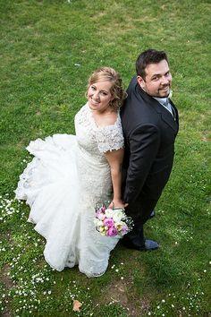 #JDaudiovisuals - Xavier y Cristina #boda Parc Central #santcugat