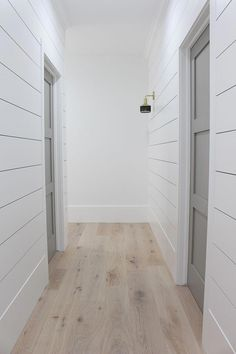 flooring decor The Forest Modern: Our Aged French Oak Hardwood Floors - The House of Silver Lining Home, Flooring, House, Oak Hardwood Flooring, House Flooring, Hardwood Floor Colors, Modern Wood Floors, French Oak Flooring, Home Renovation