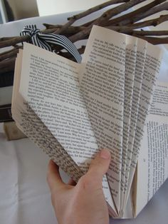 paper protea 193