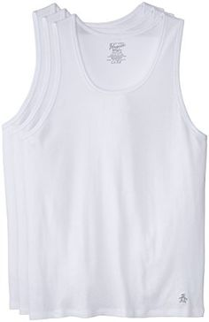 ba9012221d 11 Best High Neck Tank Top | High Neck Tank Tops images | High neck ...