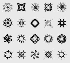elementos-decorativos_53-11781.jpg (626×560)