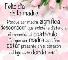 Feliz dia de la madre Mothers Day Quotes, Mothers Day Cards, Mothers Love, Free To Use Images, Wish Quotes, Happy Mother S Day, Special Quotes, Love Messages, Funny Cards