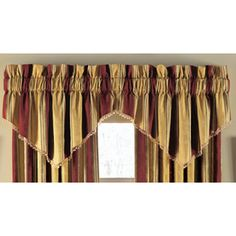 1000 Images About Mom On Pinterest Valances Waverly Valances And Waverly Curtains