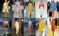 Alex Love, Its A Wonderful Life, Lifestyle Blog, Trends, Stylish, Pants, Women, Fashion, Trouser Pants