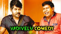 Vadivelu Latest Comedy | Tamil New Super Comedy Scenes | Rare Comedy Scenes | Pachai NirameSubscribe Our Channel https://www.youtube.com/channel/UCZ3KaCAuZPsmzmraltmxq8w Like Our page https://www.facebook.com/OnlineTamilTalkies/ source... Check more at http://tamil.swengen.com/vadivelu-latest-comedy-tamil-new-super-comedy-scenes-rare-comedy-scenes-pachai-nirame/