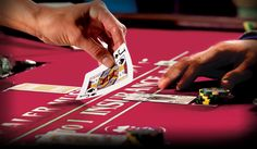 http://www.casinomegamall.com/games.html?game=Slots