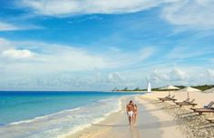 Secrets Maroma #allinclusive resort in Mayan Riviera, Mexico - adults only!