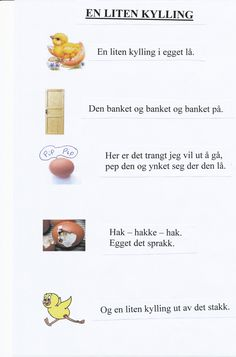 Language teaching resources, strategies, materials, crafts, etc. for Norwegian and LCTL teachers. Teaching Music, Teaching Resources, Norway Language, Barn Crafts, Kids And Parenting, Activities For Kids, Kindergarten, Singing, Education