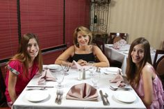 Essential Skills for Teens: Social & Professional Events Seattle, WA #Kids #Events