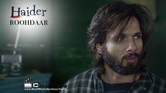 Haider Movie Stills & Dialogue Written Pictures, Photos & Wallpapers 4