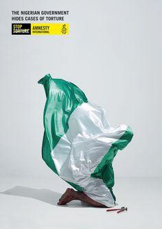 Read more: https://www.luerzersarchive.com/en/magazine/print-detail/amnesty-international-58257.html Amnesty International Tags: Carlos Chimenti,La Despensa, Madrid,Victor Gomez,Rocio Verdejo,Amnesty International,Luis Monroy,Miguel Olivares
