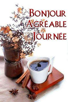 8 Resolute Cool Tips: Coffe Starbucks Coffee how to make black coffee.Coffee Pictures New York. I Love Coffee, Black Coffee, Best Coffee, Coffee Break, My Coffee, Morning Coffee, Coffee Plant, Sunday Morning, Coffee Girl