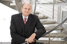 Christoph Bogs