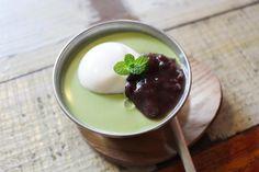 녹차덕후들의 성지, 녹차 디저트 맛집 : 네이버 포스트