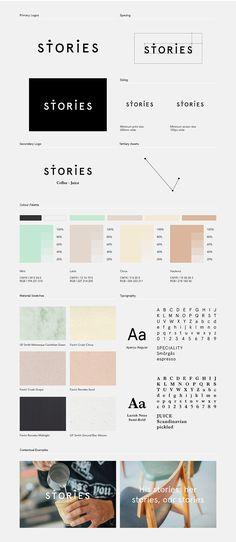 Categoria: Design - Página 2 de 5 - Melhor Ângulo